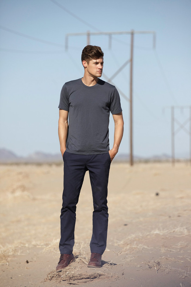 OUTLIER Nyco Slims