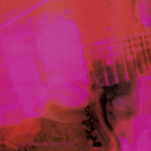 Amazon.co.jp: Loveless: Expanded Remastered Edition: My Bloody Valentine: 音楽