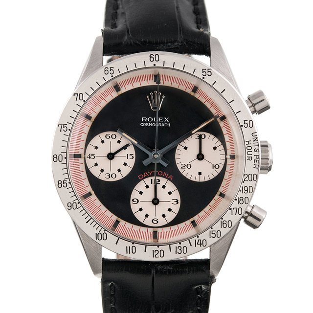 Fancy - Rolex Daytona Paul Newman