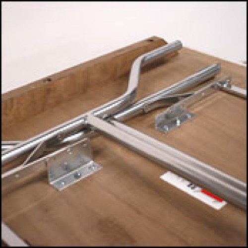 :: Ebco Products Corp - Table Legs & Folding Legs ::