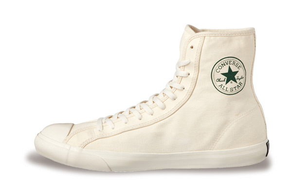 ALL STAR WRESTLINGSHOES SHIN-HI | PRODUCTS | CONVERSE コンバースオフィシャルサイト