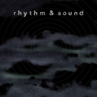 Compilation by RHYTHM AND SOUND - MP3 Release - Boomkat - Your independent music specialist