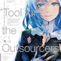"""Amazon.co.jp   BEATLESS """"Tool for the Outsourcers""""   ホビー 通販"""