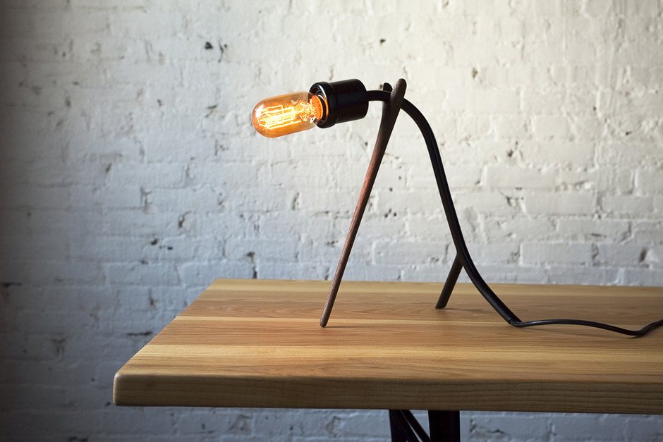 Peter Yong Ra   furniture and product design