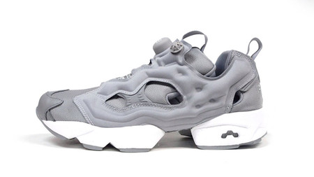 "Reebok INSTA PUMP FURY OG ""BALLISTIC PACK"" ""LIMITED EDITION"""