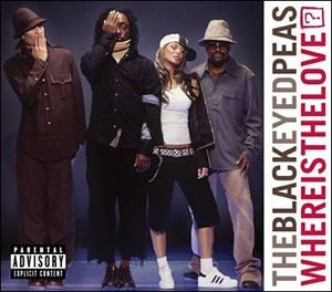 Where Is The Love?: Black Eyed Peas: Amazon.co.uk: Music