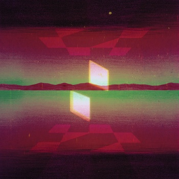 ▶ From Tomorrow | The Oscillation