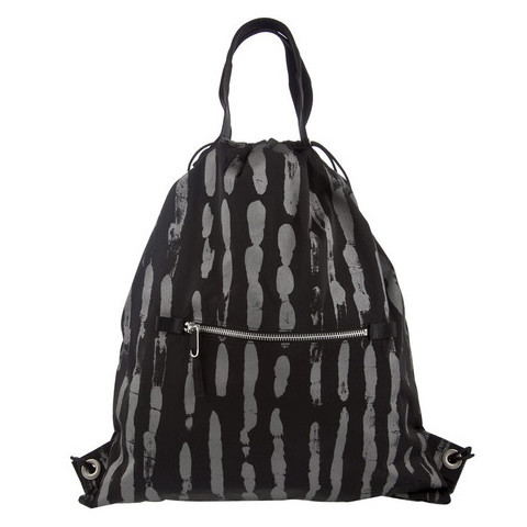 3939 Shop London | Unique product and art BLAAK x HEADPORTER - Tote Sack