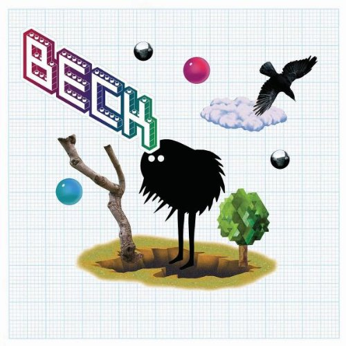 Amazon.co.jp: The Information: Beck: 音楽