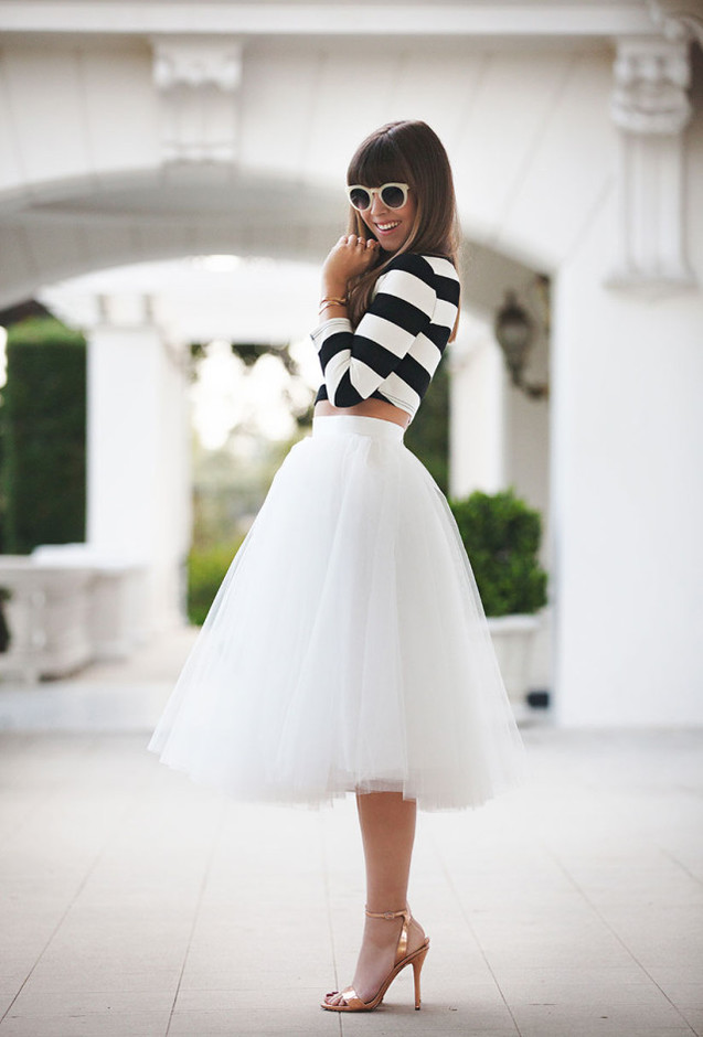 Women's and men's clothing and accessories online. Dresses, tops, jeans, shoes, suits, jewellery and more.