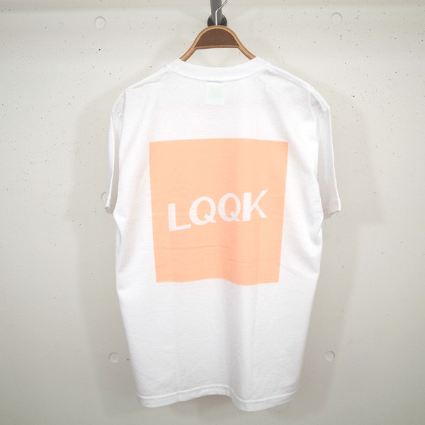 SUPPLY online store OFFICIAL BLOG