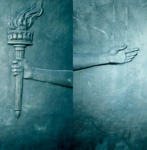Fugazi: The Argument | Album Reviews | Pitchfork
