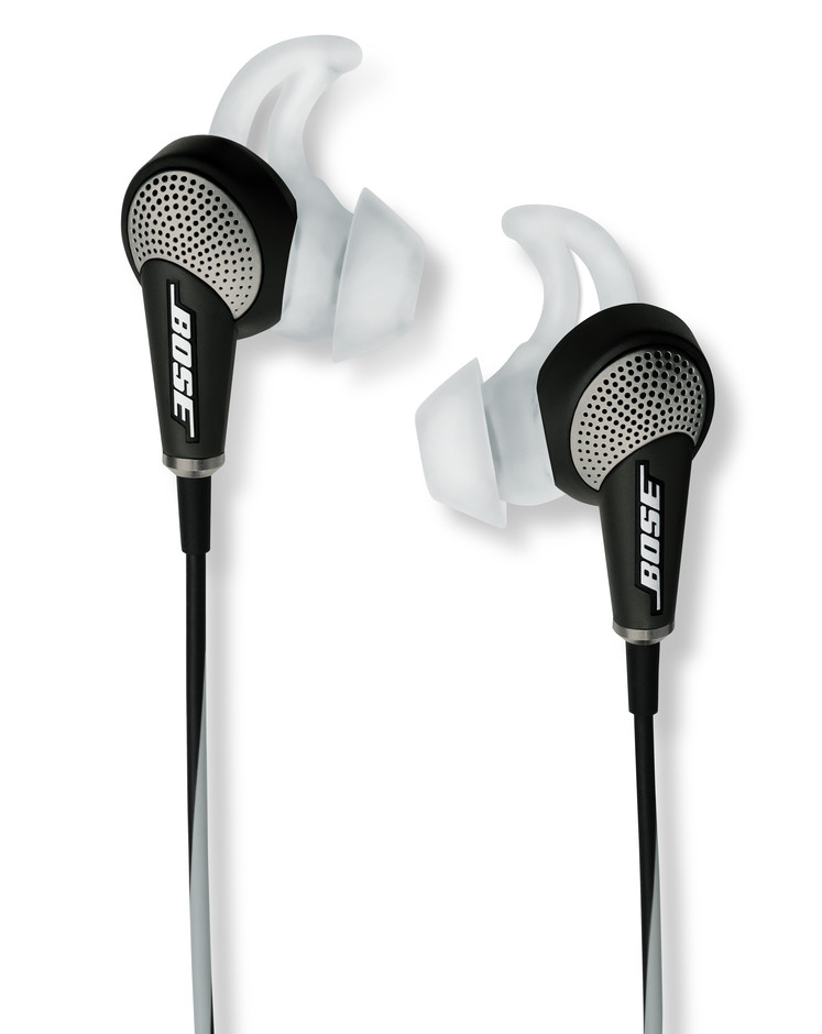 bose-quietcomfort-20-headphones_03.jpg (4870×6129)
