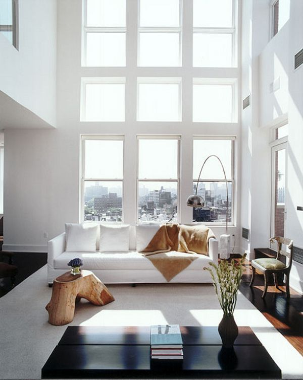Cara McLeay さんの For the Home ボードのピン | Pinterest