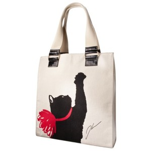Jason Wu for Target Cat Tote New with Tag | eBay