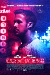Only God Forgives (2013) - IMDb