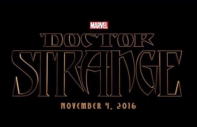The Timing and Magic Behind Marvel's Incoming 'Doctor Strange' Movie