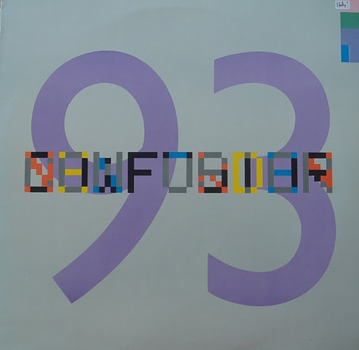 Images for New Order - Confusion