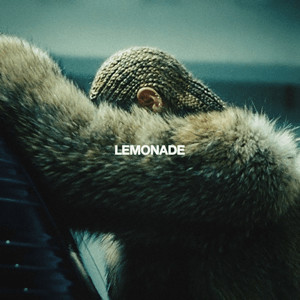 File:Beyonce - Lemonade (Official Album Cover).png - Wikipedia, the free encyclopedia