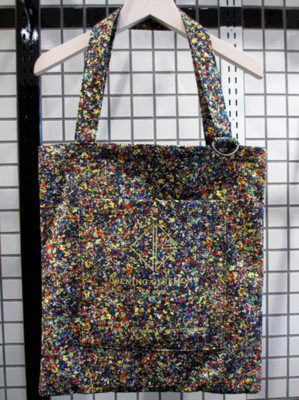 ECO BAG 追加入荷!|WHAT'S UP AT OC|OPENING CEREMONY JAPAN