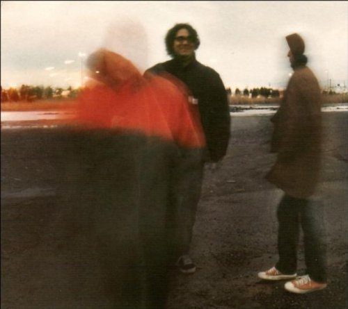 Amazon.co.jp: Summer Sun: Yo La Tengo: 音楽