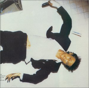 Images for David Bowie - Lodger
