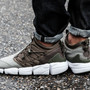 Nike Air Footscape Mid Utility Transformed for Outdoors | SneakerNews.com