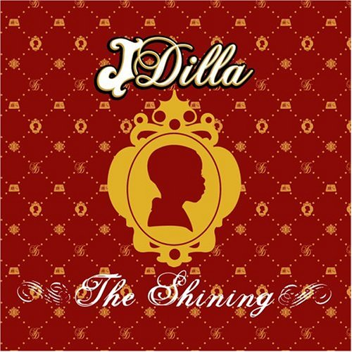 Amazon.com: Shining: J Dilla: Music