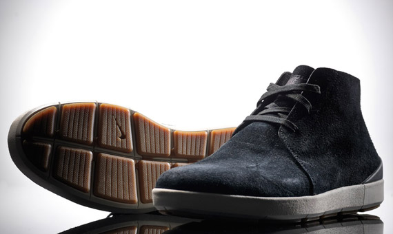 Nike Air Ralston Mid Lite TZ ? Deconstructed Pack | SneakerNews.com