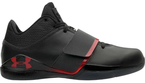 under-armour-micro-g-bloodline-black-red-official.jpg (620×354)