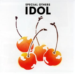 Amazon.co.jp: IDOL: SPECIAL OTHERS: 音楽