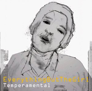 Amazon.co.jp: Temperamental: Everything But the Girl: 音楽