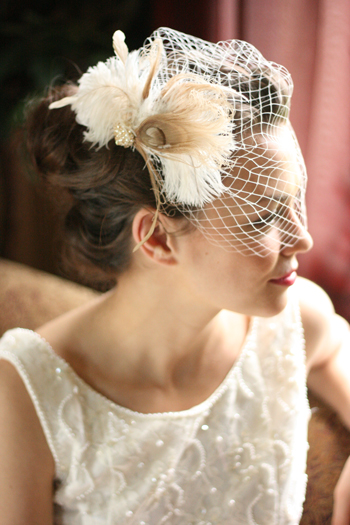 Unveiled: Bridal Veils Fit for Any Bride | Ultimate Bridal Mag - Wedding Blog for Central California & Bakersfield Brides!