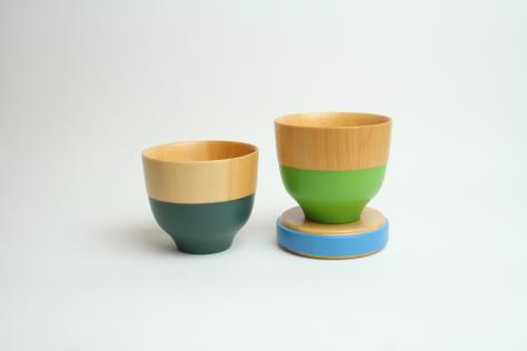 TEA SET / CUP - webshop_ovestdesign