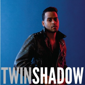 4AD - Confess by Twin Shadow