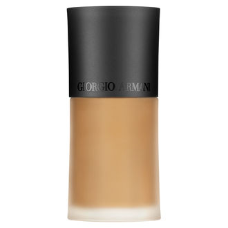 Giorgio Armani   Cosmetics and Perfumes official online shopping experience