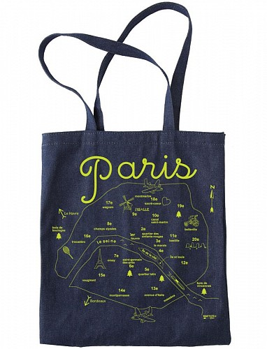 Maptote   Environmentally friendly, reusable totes and more   Made in the USA