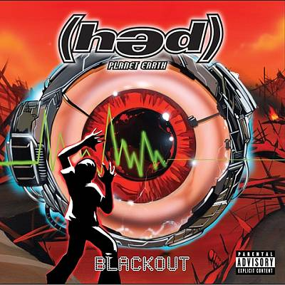 Blackout - (hed) p.e.   Songs, Reviews, Credits, Awards   AllMusic