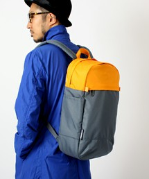 BEAMS / Incase / CAMPUS COMPACT BACKPACK(バックパック/リュック) - ZOZOTOWN