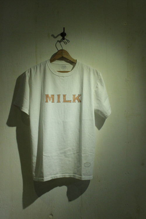 circus - TANGTANG TTT-031 MILK color. white size. S.M....