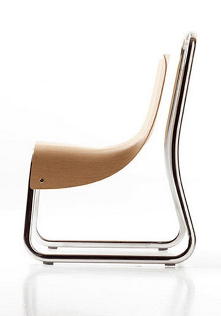 Chair Special Design