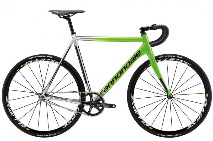 Cannondale to launch CAAD10 Disc