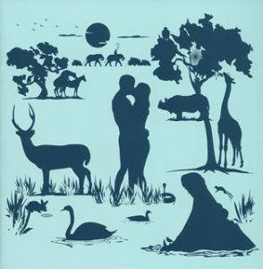 Amazon.co.jp: too (CCCD): Fantastic Plastic Machine: 音楽