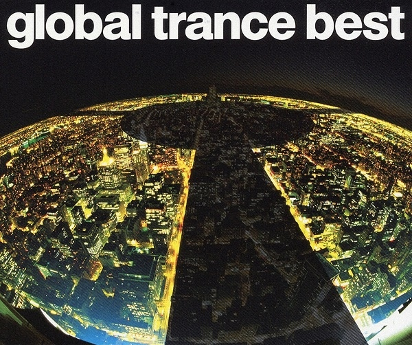Images for Globe - Global Trance Best