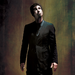 About Serj Tankian | Serj Tankian's Official Website. Get up to date news, tour dates, merchandise and more.