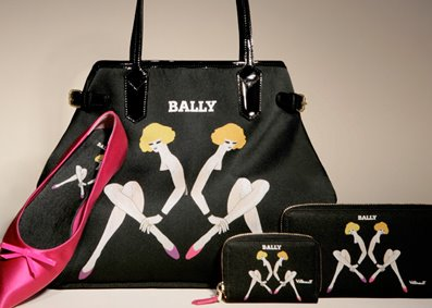 Bally Villemot Collection · BAGAHOLICBOY · SINGAPORE'S DEDICATED BAG, FASHION AND LUXURY BLOG
