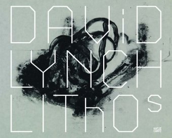 Amazon.co.jp: David Lynch: Lithos: David Lynch, Dominique Paini, Patrice Forest: 洋書
