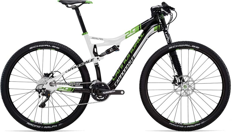 2012-Cannondale-Scalpel-29er-Carbon-2.jpg 1,000×568 ピクセル