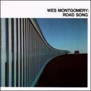 Amazon.co.jp: Road Song: Wes Montgomery: 音楽