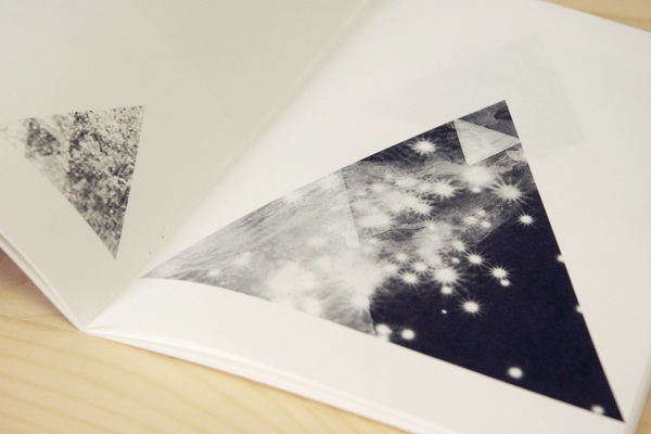 There Is Another Star / Sarah Duncan - PANORAMA WEB SHOP